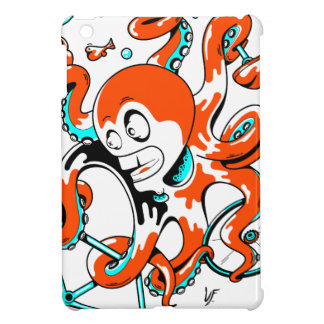velOcto Cover For The iPad Mini