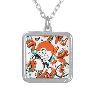 velOcto Custom Jewelry