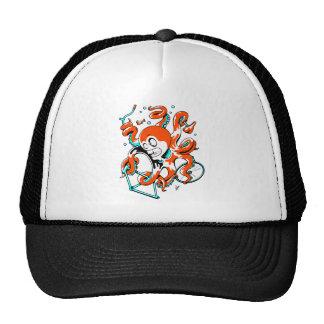 velOcto Hat