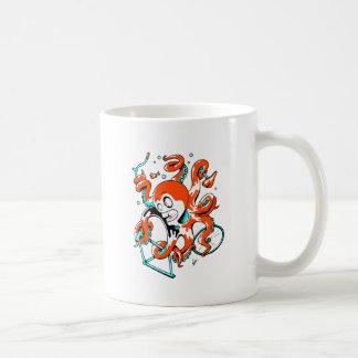 velOcto Mugs