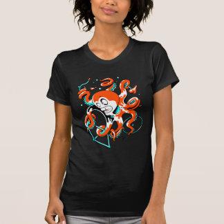 velOcto T-shirts