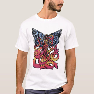 VELVET ANGEL T-Shirt