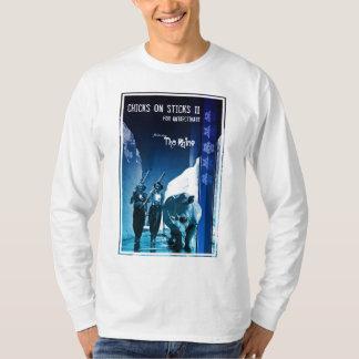 VEMS - THE RHINO T-Shirt