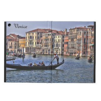 Venetia iPad Air Cover