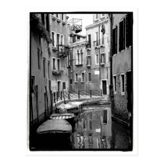 Browse the Black and White Photography Postcards Collection and personalise by colour, design or style.