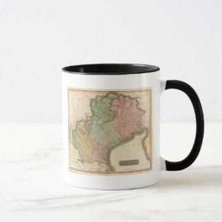 Venetian States Mug