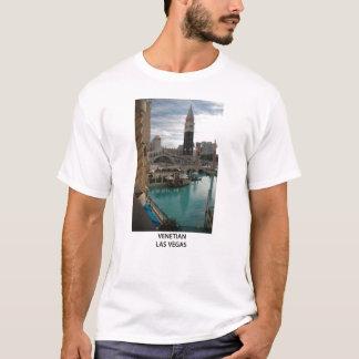 VENETIAN T-Shirt