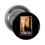 Venezia Buttons