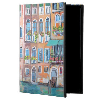 Venezia, iPad Air 2 Case with No Kickstand