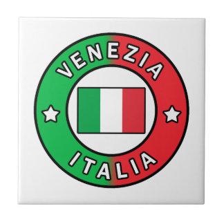 Venezia Italia Tile