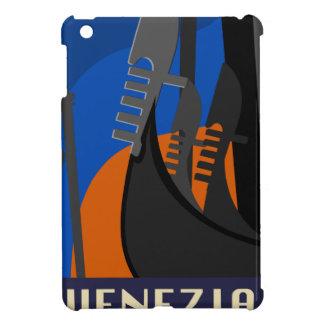 Venezia Italy Case For The iPad Mini