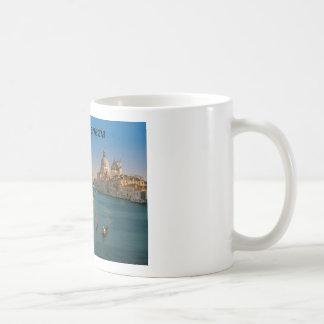 Venezia [kan.k].JPG Coffee Mug