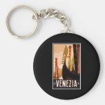 Venezia Key Chain
