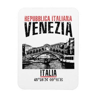 Venezia Magnet