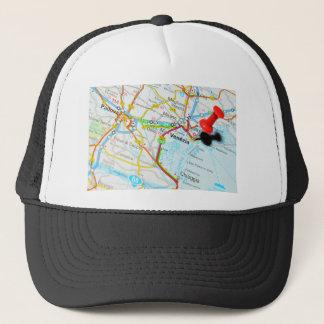 Venezia, Venice, Italy Trucker Hat