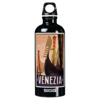 Venezia Vintage - Venice