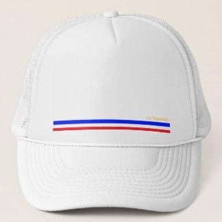 Venezuela national football team Hat