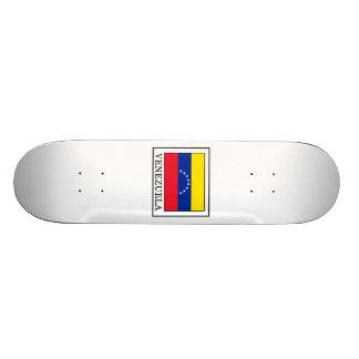Venezuela Skate Decks