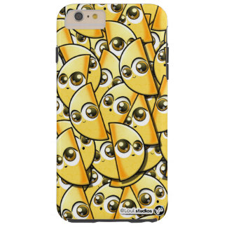VENEZUELA SoCute-Pasty iPhone 6/6s Extra, Tough Tough iPhone 6 Plus Case