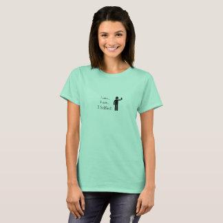 Veni Vidi Selfie T-Shirt