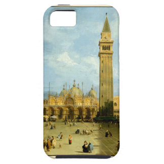Venice 1720 case for the iPhone 5
