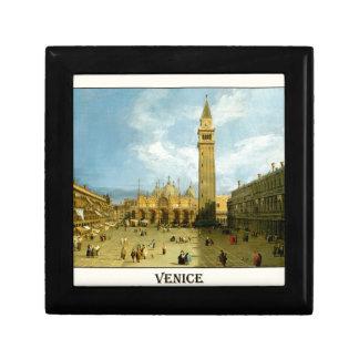 Venice 1720 gift box