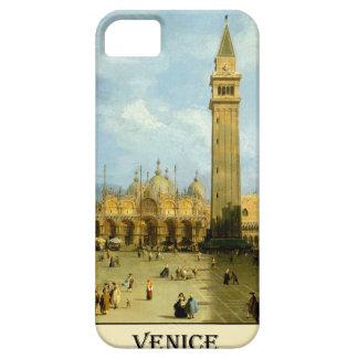 Venice 1720 iPhone 5 case