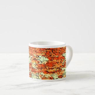 Venice At Home Mug - Arsenale