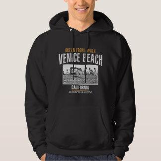 Venice Beach Hoodie