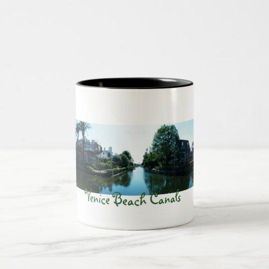 Venice Beach Mug