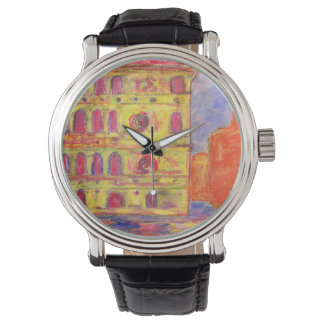 venice canal light watches