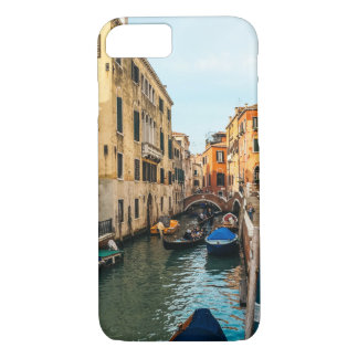 Venice Canals Case. Case-Mate iPhone Case
