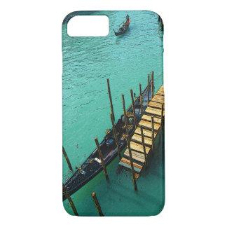 Venice Case-Mate iPhone Case