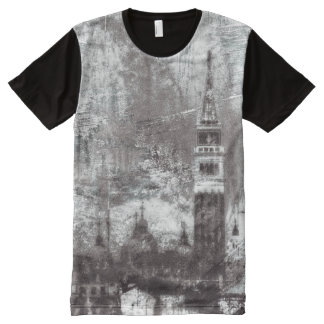 VENICE DISTRESSED NO. 1 Whitewash - Old Version -