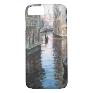 Venice iPhone 8/7 Case