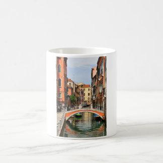Venice, Italy Coffee Mug