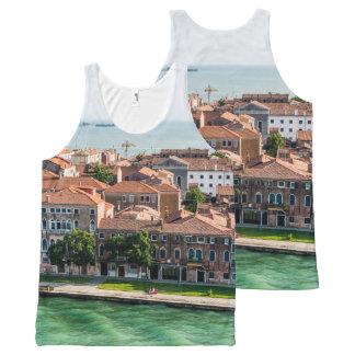 Venice Italy cruise mediterranean architecture