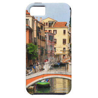 Venice, Italy iPhone 5 Case