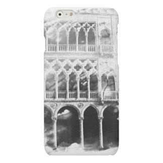 Venice, Italy, iPhone 6/6s case with matt finish