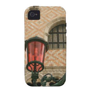 Venice Italy iPhone Hard Case Case-Mate iPhone 4 Case