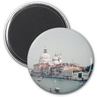 Venice, Italy - Magnet