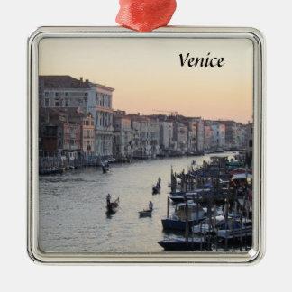 Venice, Italy Ornament