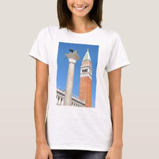 Venice, Italy T-Shirt