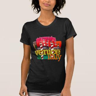 Venice Italy T-shirts