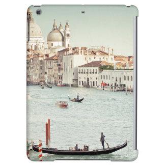 Venice, Italy   The Grand Canal iPad Air Case