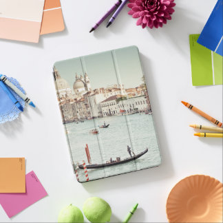 Venice, Italy | The Grand Canal iPad Air Cover