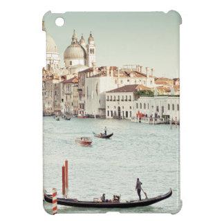 Venice, Italy | The Grand Canal iPad Mini Cases