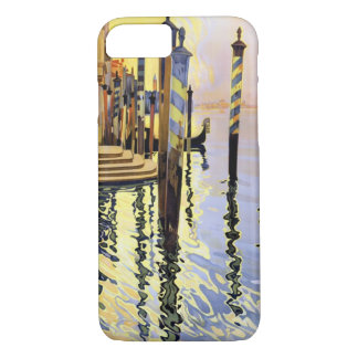 Venice Reflections iPhone 7 Slim iPhone 7 Case
