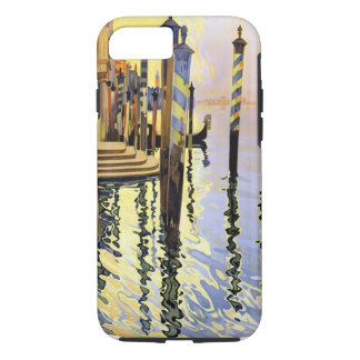 Venice Reflections iPhone 7 Tough Case