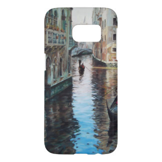 Venice Samsung Galaxy S7 Case